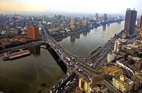 رفع المعاشات في مصر بنسبة 14% ابتداء من اليوم - CNN Arabic