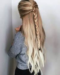 Long Hairstyle Images the 25 best long hairstyles ideas long hair styles 1631 by stevesalt.us
