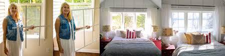 Welcome To New Panes Window Grids Window Grilles French Door