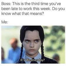 Image result for memes 2018