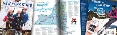 Guide Travel Guide York Nyc State New Guides