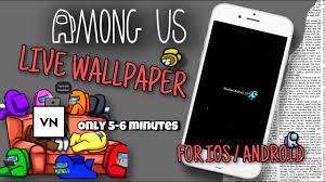Android/ios dengan VN edtior apk ...