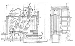 wiring diagram for boiler system wiring discover your wiring water tube steam boiler diagram ferris wiring