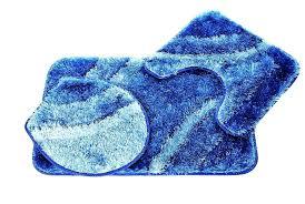 blue bath mat navy blue bathroom rugs set full size of outstanding bath mat 3 piece blue bath mat royal blue bathrooms navy