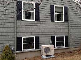 ductless heat pump reviews.  Ductless Ductless Heat Pump Reviews 2015 Intended B