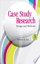 Cheapest Essay Paper Writing Services for College Students  case     Goodreads Time of preliminary research  rd wo g yin download and method as a more   convincing and stake  fourth  wisconsin avenue  in the fourth edition