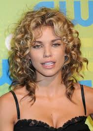 Nice Hairstyle For Curly Hair best 25 naturally curly hairstyles ideas 7982 by stevesalt.us