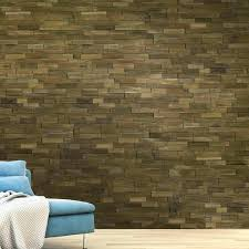 kingston brick wall panel wall paneling home depot faux wood wall panels home depot paneling bathroom