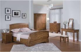Ash Wood Bedroom Furniture Ash Bedroom Furniture