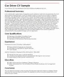 Resume It Professional Susanireland Professional Mover Resume Inspirational Resume For Medical