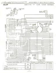 1967 camaro wiring diagram 1967 wiring diagrams online 67 camaro ignition wiring diagram