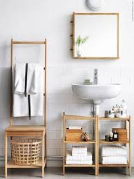scandinavian_bathroom_23. scandinavian_bathroom_22.  scandinavian_bathroom_21. scandinavian_bathroom_20.  scandinavian_bathroom_19. scandinavian_bathroom_18
