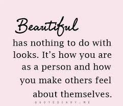 Beauty School Quotes Best of Dee Dee's Beauty Buzz Put Your Best Self Forward