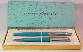 Liquid Lead Pencil Parker Jotter Pen Search Results