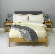 dot duvet cover and pillowcase set