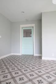 my favorite fixer upper paint colors sherwin williams silver strand modern farmhouse paint colors