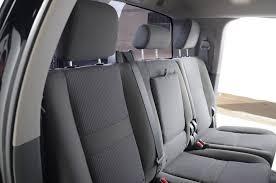 seat covers for 2008 dodge ram 2500 2007 used dodge ram 2500 mega cab slt 5