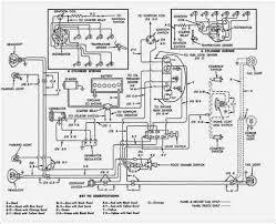 diagrams circuit electronic ah503 wiring diagrams best diagrams circuit electronic ah503 wiring diagram libraries diagrams circuit electronic ah503