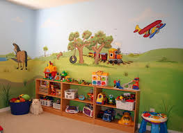 kids room wall painting for design furniture art on wall art childs room with kids room wall painting