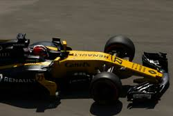 2018 renault f1. perfect 2018 nico hulkenberg renault sport f1 team rs17 to 2018 renault f1 i