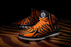 adidas basketball shoes 2014. d rose 4.5 solar zest, hero 1 adidas today unveiled the signature basketball shoe shoes 2014
