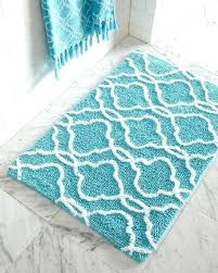 blue bathroom rug sets small size of blue bathroom mat sets light blue and brown bathroom blue bathroom rug sets