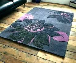 pink and gray rug grey area rugs for nursery gold