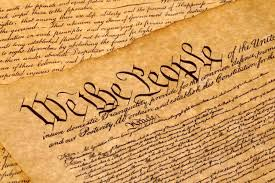 essay about the constitution of the united states essays on the the importance of the declaration of independence the the importance of the declaration of independence the