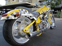 big dog motorcycles for sale big dog motorcycles