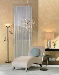 find the best contemporary chandeliers in uk find the best contemporary chandeliers in uk find the
