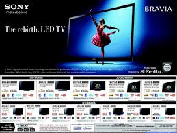 sony tv on sale. be moved; 50. the bravia sony tv on sale
