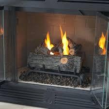 fireplace gel fireplace gel fuel