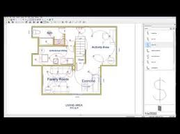 wiring your basement basement electric design plan wiring your basement basement electric design plan