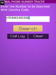 european phone number format global phone number tracer 1 0 1 free blackberry apps download