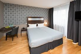 Munich Inn Design Hotel Parken Hotel Munich Inn Design Hotel Deutschland München
