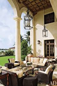 how to decorate furniture. How To Decorate Around Your Swimming Pool Patio Ideas Traditional-outdoor-space-marjorie Furniture N