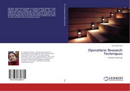 design in research paper generator download