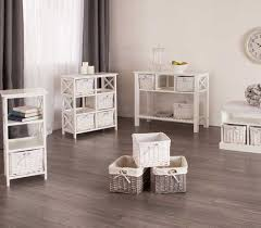 London Bedroom Accessories Furniture Jysk Canada