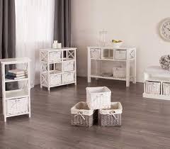 United Furniture Warehouse Kitchener Furniture Jysk Canada