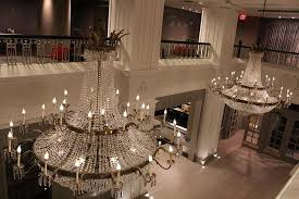 magnolia hotel st louis a tribute portfolio hotel original chandeliers