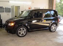 2003 2011 honda element car audio profile honda element