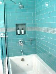 aqua glass tubs tub modern bathtub surround thumb x large repair kit spa parts aqua glass tubs shower