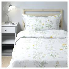 full size of strandkrypa duvet cover and pillowcases full queen double queen ikea argos bedding double