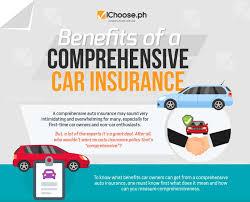 comprehensive car insurance quote 44billionlater