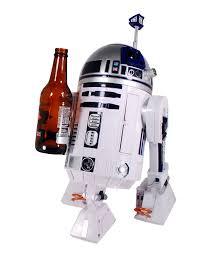 R2d2 Vending Machine Mesmerizing Amazon Star Wars Interactive R48D48 Astromech Droid Robot