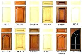 Types of woods for furniture Wood Grain Types Of Woods For Furniture Type Of Woods For Cabinets Furniture Wood Types The Furniture Wood Buzzlike Types Of Woods For Furniture Avcreativacom