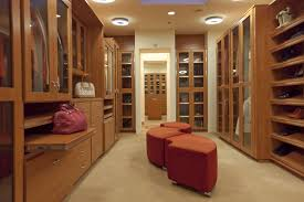 Master Bedroom Closet Design Awesome Photo Of Master Bedroom Closet Design Ideas Bedroom