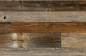 pictures of rustic wood cladding
