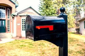 locking residential mailboxes. Locking Mailbox Idea Locking Residential Mailboxes
