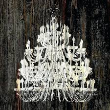 battery operated chandelier dining room battery operated chandelier lights best home decor ideas